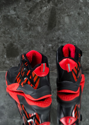 Кросівки Канарейка H383-3 H383-3 фото 9