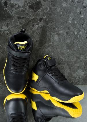 Кросівки Канарейка H388-3 H388-3 фото 8