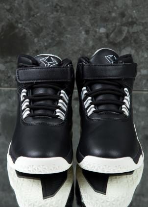Кросівки Канарейка J286-4 J286-4 фото 8
