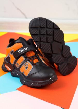 Кросівки Канарейка B7149-2 B7149-2 фото 5