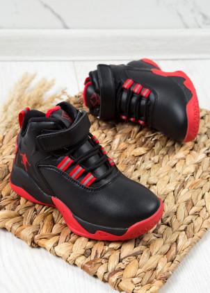 Кросівки Канарейка H386-2 H386-2 фото 3
