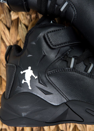 Кросівки Канарейка H386-1 H386-1 фото 5