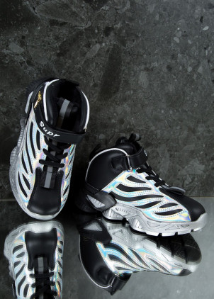 Кросівки Канарейка B7148-2 B7148-2 фото 8