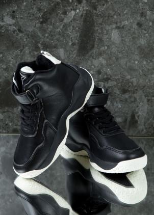 Кросівки Канарейка J283-4 J283-4 фото 8