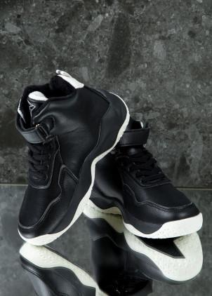 Кросівки Канарейка H383-4 H383-4 фото 8