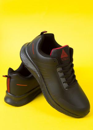 Кросівки STILLI H116-2 H116-2 фото 7