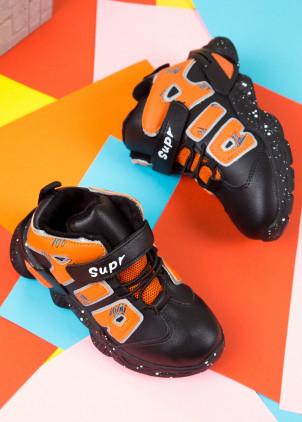 Кросівки Канарейка B7149-2 B7149-2 фото 3