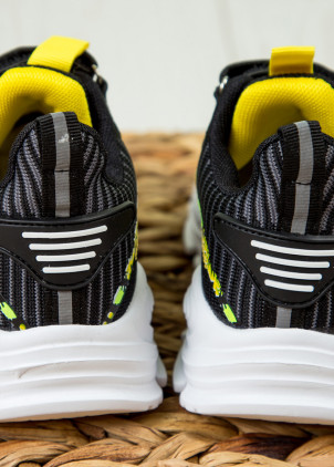 Кросівки Канарейка A8247-2 A8247-2 фото 5