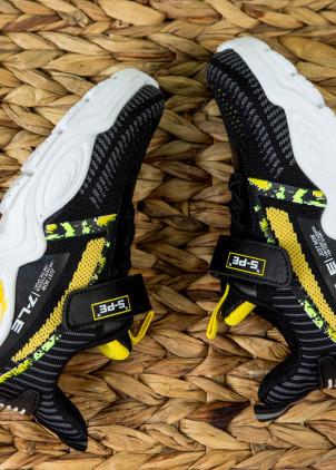 Кросівки Канарейка A8247-2 A8247-2 фото 6