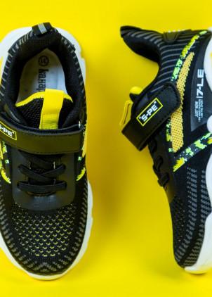 Кросівки Канарейка A8247-2 A8247-2 фото 8