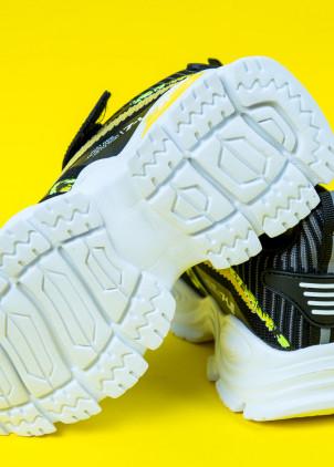 Кросівки Канарейка A8247-2 A8247-2 фото 10