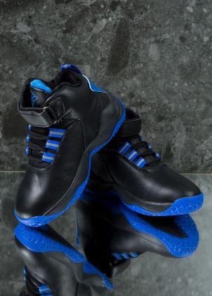 Кросівки Канарейка J286-5 J286-5 фото 8