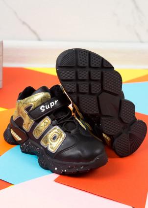 Кросівки Канарейка B7149-3 B7149-3 фото 3