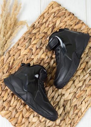 Кросівки Канарейка J283-1 J283-1 фото 4