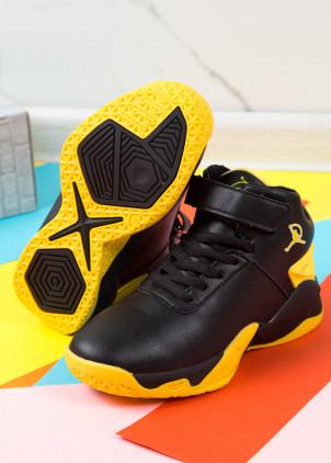 Кросівки Канарейка H388-3 H388-3 фото 4