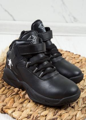 Кросівки Канарейка H386-1 H386-1 фото 3
