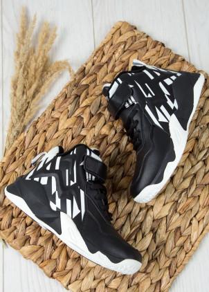 Кросівки Канарейка H383-4 H383-4 фото 6