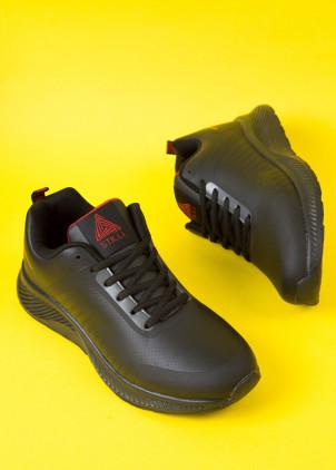 Кросівки STILLI H116-2 H116-2 фото 10
