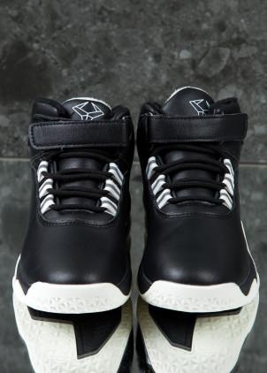 Кросівки Канарейка H386-4 H386-4 фото 8