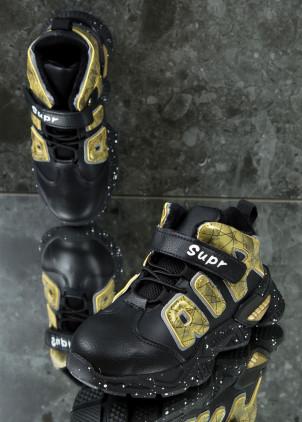 Кросівки Канарейка B7149-3 B7149-3 фото 7
