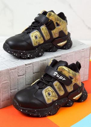 Кросівки Канарейка B7149-3 B7149-3 фото 6