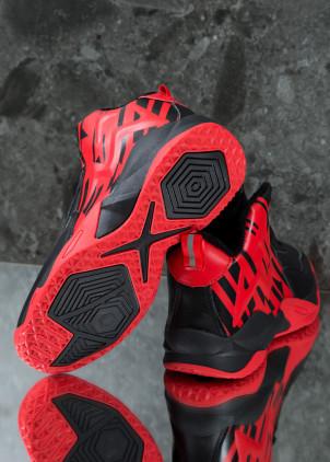 Кросівки Канарейка A583-2 A583-2 фото 10