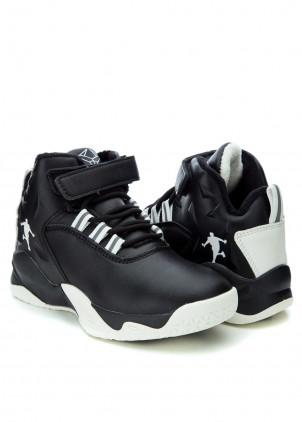 Кросівки Канарейка J286-4 J286-4 фото 2