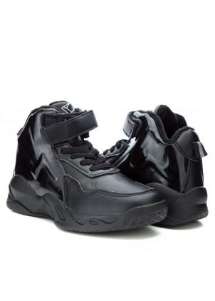 Кросівки Канарейка J283-1 J283-1 фото 2