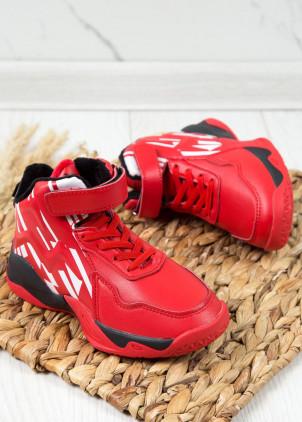Кросівки Канарейка J283-5 J283-5 фото 4