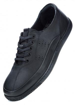 Туфлі Etor 16442 MR 20350-MR 16442 MR 20350-MR фото 1