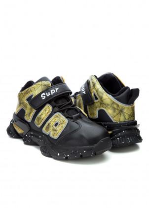 Кросівки Канарейка B7149-3 B7149-3 фото 2