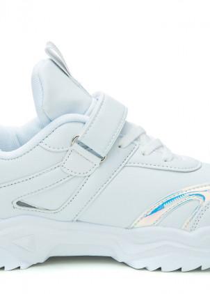 Кросівки BESSKY b9794-1 b9794-1 фото 2