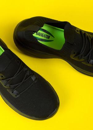 Кросівки Navigator A21212-4 A21212-4 фото 4