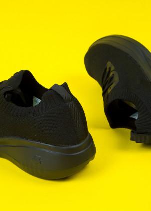 Кросівки Navigator A21212-4 A21212-4 фото 5