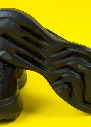 Кросівки Navigator A21212-4 A21212-4 фото 6