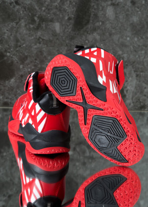 Кросівки Канарейка J283-5 J283-5 фото 10