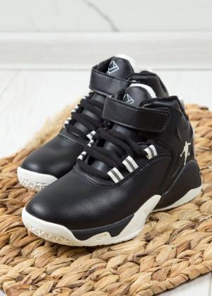 Кросівки Канарейка H386-4 H386-4 фото 5