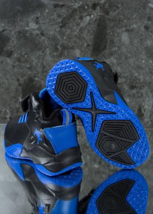 Кросівки Канарейка J286-5 J286-5 фото 10