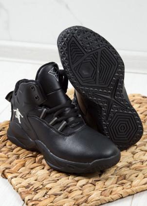Кросівки Канарейка A586-1 A586-1 фото 4