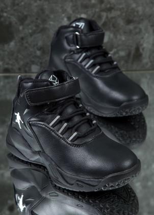 Кросівки Канарейка H386-1 H386-1 фото 7