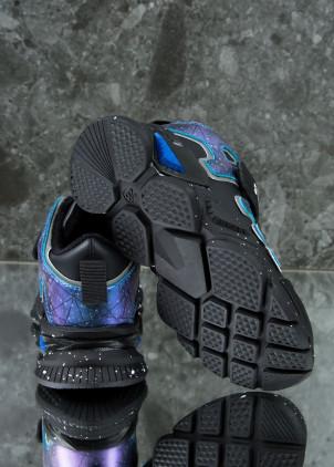 Кросівки Канарейка B7149-1 B7149-1 фото 10