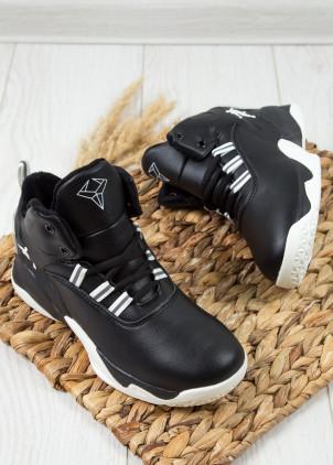 Кросівки Канарейка A586-4 A586-4 фото 4