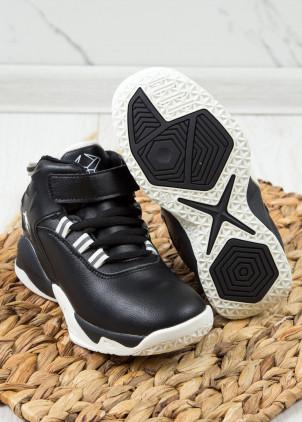 Кросівки Канарейка J286-4 J286-4 фото 4