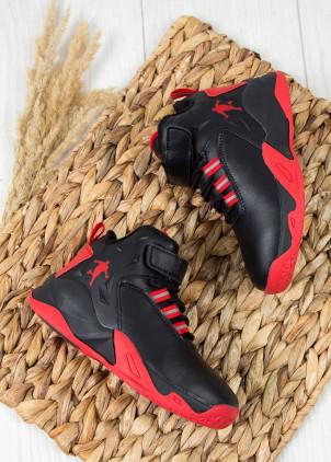 Кросівки Канарейка J286-2 J286-2 фото 6