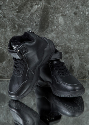 Кросівки Канарейка J283-1 J283-1 фото 8