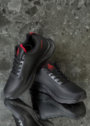 Кросівки STILLI H116-2 H116-2 фото 4