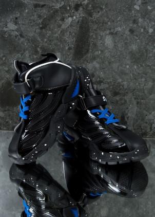 Кросівки Канарейка B7148-1 B7148-1 фото 8