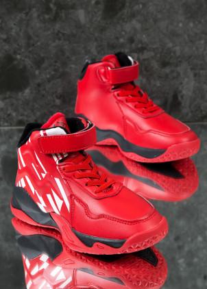 Кросівки Канарейка J283-5 J283-5 фото 7
