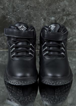 Кросівки Канарейка H386-1 H386-1 фото 8