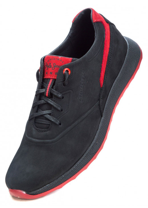 Кросівки Anry 200-01 200-01 фото 1